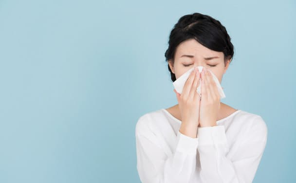 筆者は、職場の健康問題を「労働衛生の3管理で考える」ことを説く