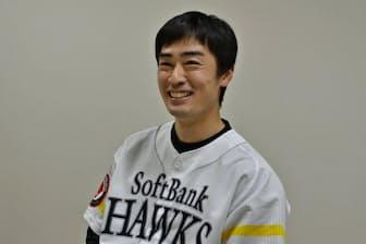 私費で主催する少年野球大会を現役引退後も続けていきたい(キャンプ地がある宮崎市で)