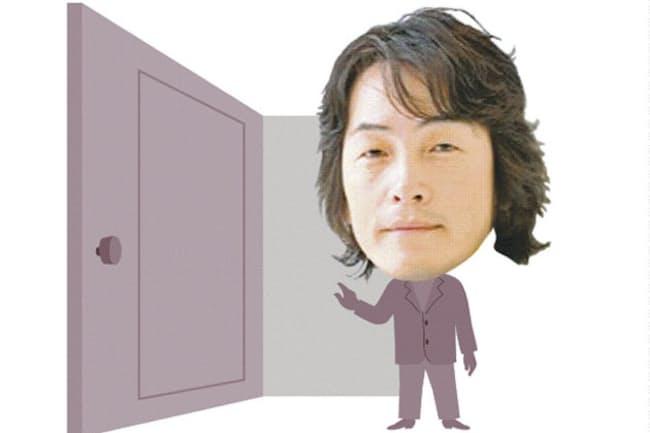 作家。東京都生まれ。2003年「4TEENフォーティーン」で直木賞。石田衣良のブックサロン「世界はフィクションでできている」主催(https://yakan-hiko.com/meeting/ishidaira/top.html)。