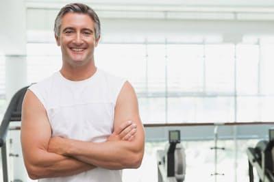 運動不足は脳にどんな影響をもたらす? (c)Wavebreak Media Ltd-123RF