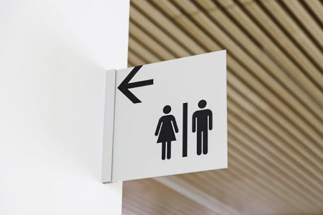 尿にまつわる悩みを人知れず抱えていませんか? 写真はイメージ=(c)Sergio Barrios-123RF