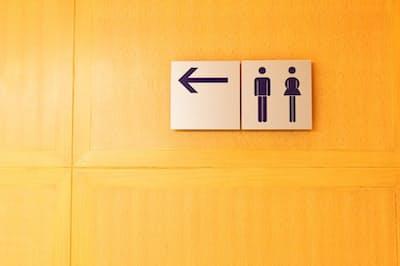 尿は体の情報の宝庫。ここからサインを読み取れれば、体のお悩みストレスから解放されるかも。写真はイメージ=(c)Nongnuch Leelaphasuk-123RF