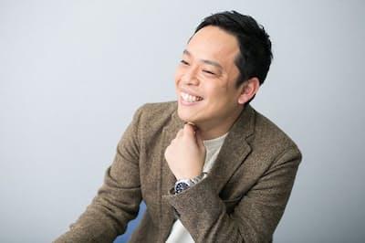 TBSの蓮見孝之アナウンサー