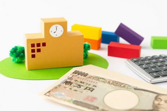 子供が望む進路選択で教育費は大きく変わってくる(写真はイメージ=PIXTA)