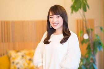 自らの闘病を機にがん患者支援活動を行ってきた元日テレ記者の鈴木美穂さん