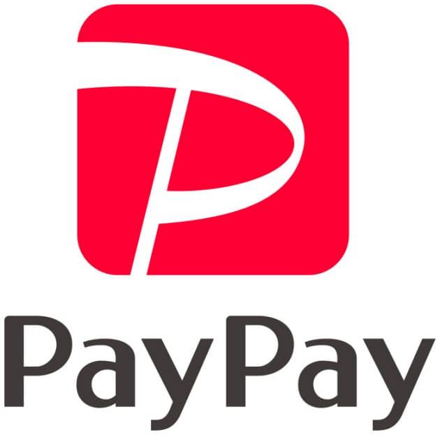 PayPayが火を付けたキャッシュレス決済戦争が向かう未来(上)|日経BizGate
