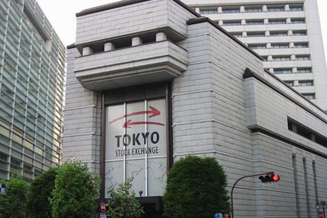 株式市場としての国際競争力を維持する観点から決済期間の短縮を検討してきた(東京証券取引所)
