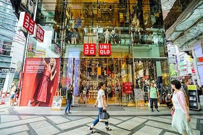 シェアリング時代に消費者の購買のモノサシが変わり、「売れる製品」「人気のあるブランド」も変わりつつある