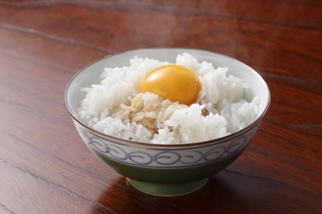 写真はイメージ=(c)TAKASHI HONMA-123RF