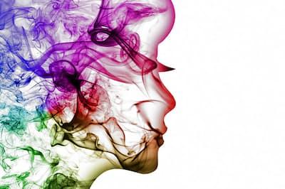 気になる「ストレス臭」の研究結果や、におい治療を専門に行うクリニックの院長インタビューも。(NikkeiLUXEより)