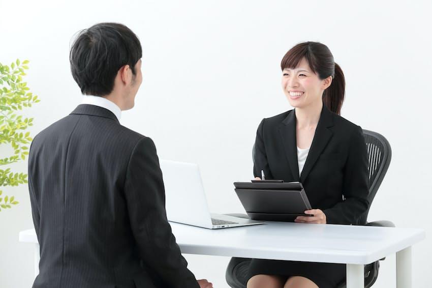 早期退職は自分の能力や願望を再発見する機会にもなり得る。写真はイメージ=PIXTA