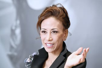 女性として初めて経団連の役員を務めた吉田晴乃さん
