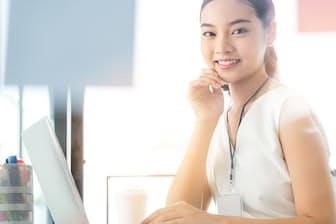 女性社員の発案で女性活躍に向けた改革進めている(写真はイメージ=PIXTA)