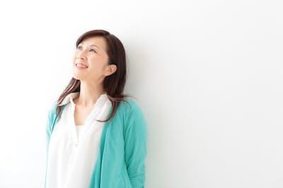 閉経後はさまざまな病気のリスクが増えていく(写真はイメージ=PIXTA)