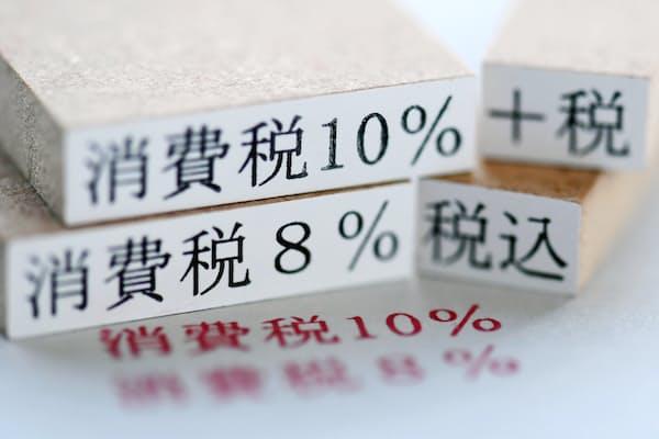 値上げが見込まれる生活必需品や金額のかさむサービスは9月中の購入を考えたい