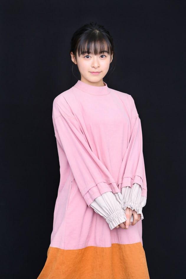 写真はこちら 森七菜 菅田先生の卒業祝い Mono Trendy Nikkei Style