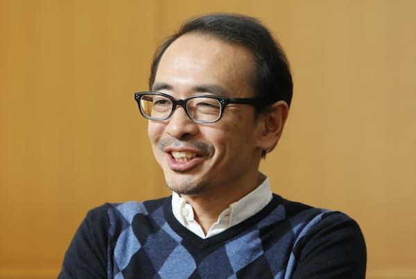 1969年東京都生まれ。国立科学博物館の人類史研究グループ長を務める。2016年に始まった「3万年前の航海 徹底再現プロジェクト」の代表。日本人の祖先による大陸からの渡航を再現した。
