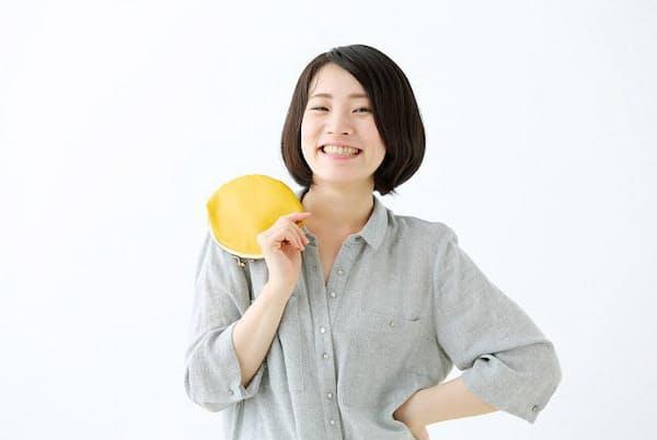 貯蓄1000万円女子は人生を楽しみながらムダは排除する(写真はイメージ=PIXTA)