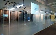 ・最新のAIやIoTで社会課題の解決に貢献するITの検証センター