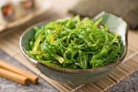 海藻類をよく食べる人は心筋梗塞になりにくいことが分かった。写真はイメージ=(C) David Kadlec -123RF