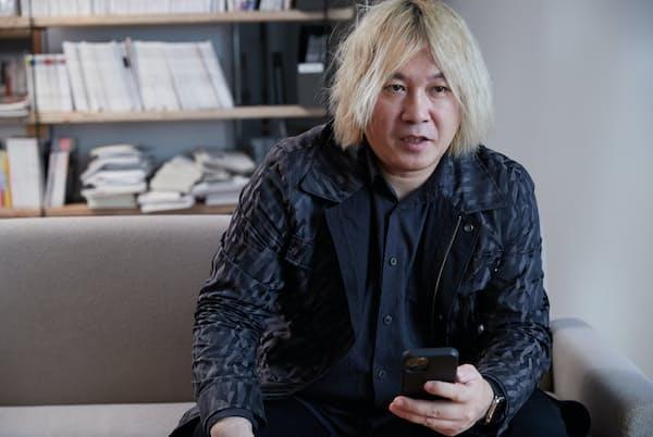 iPhone 11 Pro、Apple Watch、AirPods Proを購入した津田大介氏。3台を使って見えてきたこととは?