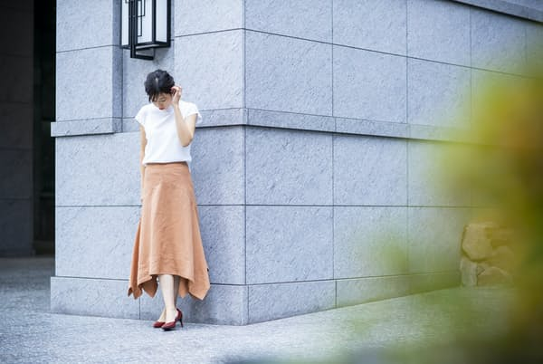 Photo 中村彰男