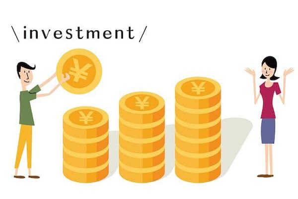 正しい知識を身に付けて投資・資産運用で増やす(写真はイメージ=PIXTA)