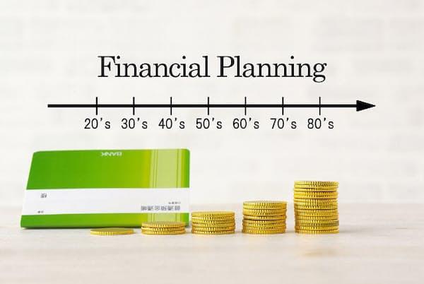 「公的年金をできるだけ確保する」方法とは?(写真はイメージ=PIXTA)