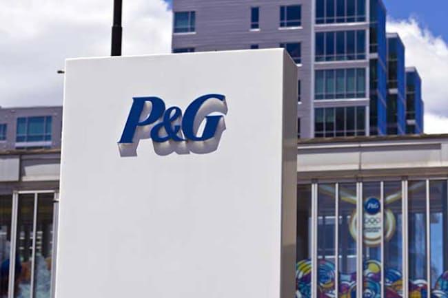 プロクター・アンド・ギャンブル(P&G)の失敗から学び成長する企業文化がマーケターを成長させている(写真:Shutterstock)