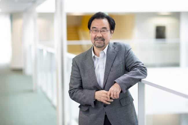 1988年に米アリゾナ大学で博士課程修了。同大学講師、ジョージア工科大学助教授などを経て96年に東京工業大学 経営工学専攻助教授に、99年より現職。テレワーク・クラウドソーシングをメインテーマとした情報システム、組織改革などについて研究している。