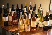 日本でもオレンジワインの生産者が急速に増えている