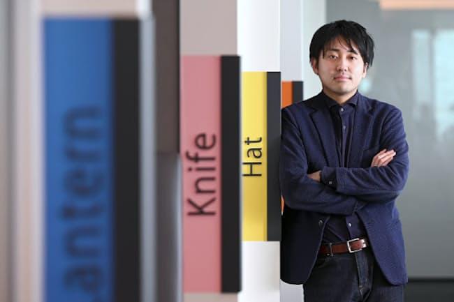 ユニポスの斉藤知明社長は学生ベンチャーのCTOを経て、第二新卒で就職した