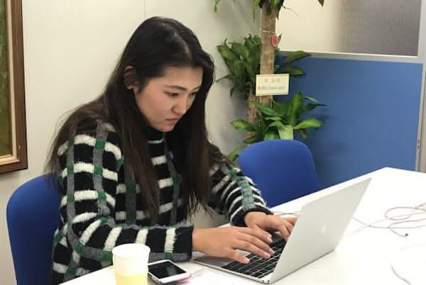北海道斜里町はテレワーク人材の誘致に力を入れる(2019年12月)
