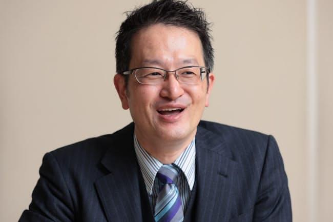 いとう・がいち 1972年京都市生まれ。東進ハイスクールや秀英予備校などを経て、現在はオンライン学習サービス「スタディサプリ」講師を務める。著書に「『日本が世界一』のランキング事典」など。