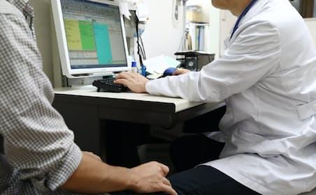 「コロナ太り」は命に関わる病気につながる可能性もある
