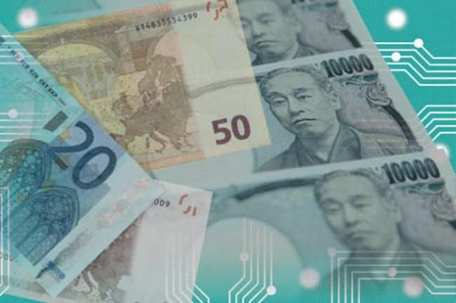 カンボジアが進めるデジタル通貨には日本企業の技術が使われている