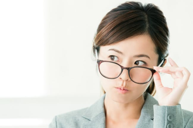 雇用形態によって社会保険が変更になることもあるので注意が必要(写真はイメージ=PIXTA)