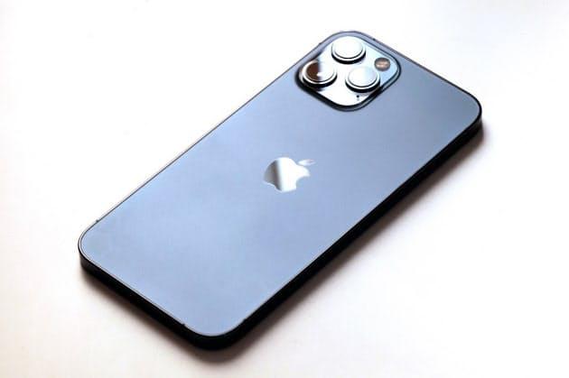 Iphone 12 pro max 価格