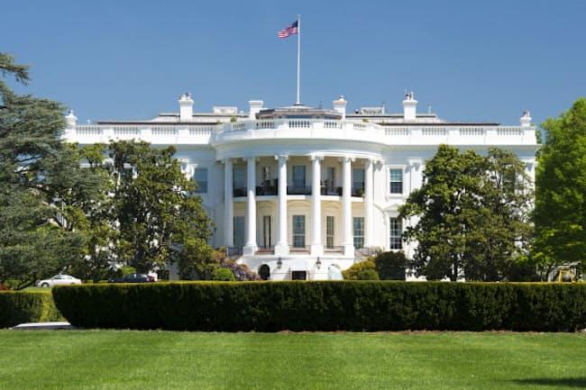 米次期政権の経済政策にMMTがどの程度反映されるかが注目される(画像はイメージ=PIXTA)