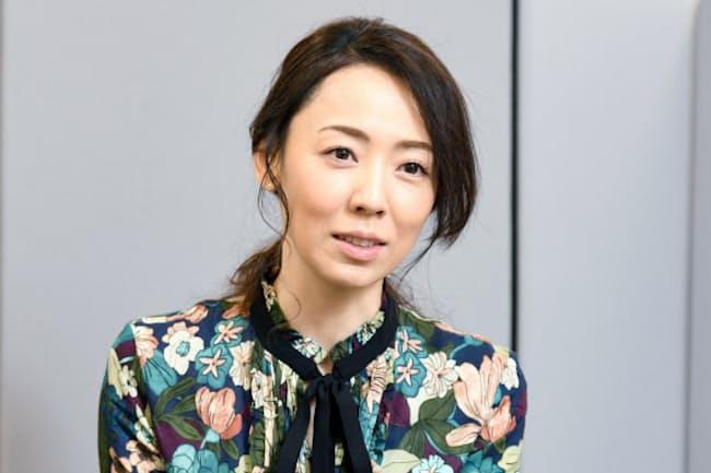 まるた・かな 1981年北海道網走市生まれ。日本大学医学部医学科在学中の2007年にミス日本に出場し、ネイチャー賞を獲得。産婦人科医の立場から様々なメディアで情報を発信する。