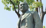 渋沢栄一は関東大震災への対処でもリーダーシップを発揮した