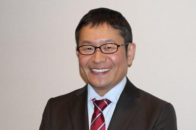 おがわ・だいすけ 1973年生まれ。京都大法学部卒。学生時代から大手進学塾などの看板教師として活躍。2000年に中学受験専門個別指導教室を設立。新著「『見守る』子育て」を発刊。