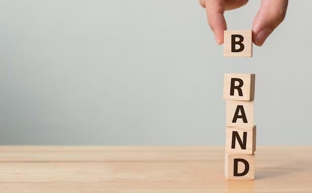 ブランドには言葉だけでなく実際に行う本物の行動(アクション)が求められる。写真はイメージ
