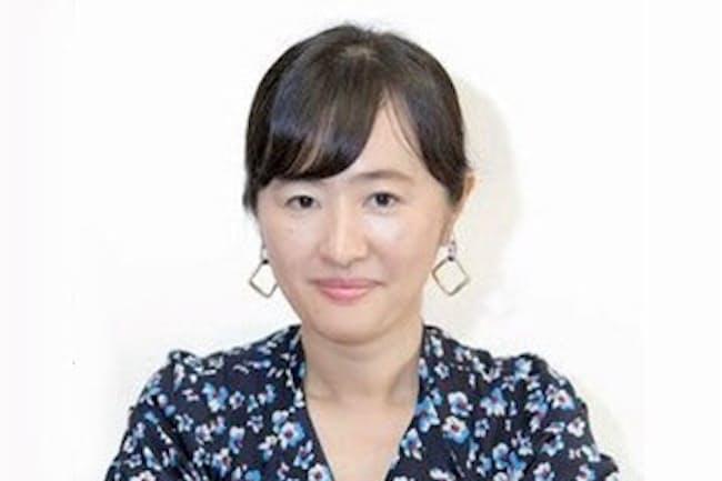 ゆずき・あさこ 1981年東京都生まれ。立教大学文学部フランス文学科卒。「ナイルパーチの女子会」(文芸春秋)など著書多数。小学館の「WEBきらら」にて「らんたん」連載中。