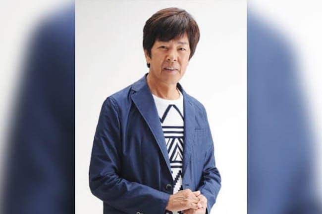 ジャパネットたかた創業者、A and Live代表取締役 高田 明 氏