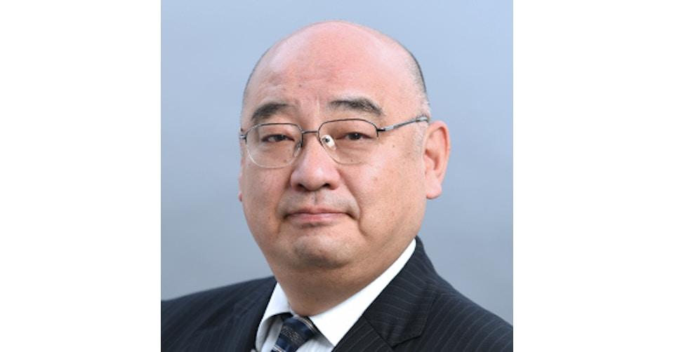松尾 博文