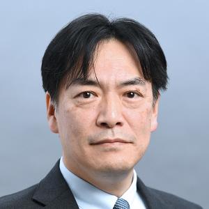 山田剛 シニアライター
