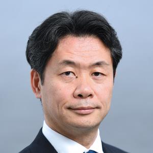 藤田 和明