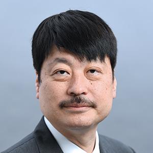 村山宏 編集委員