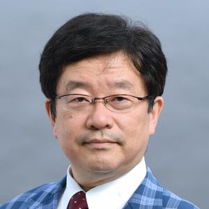 上田敬 総合解説センター担当部長
